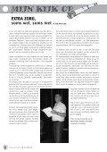 Passende zorg • Hersenonderzoek • Wereldoriëntatie - Nederlandse ... - Page 4