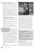 Passende zorg • Hersenonderzoek • Wereldoriëntatie - Nederlandse ... - Page 6