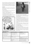 Passende zorg • Hersenonderzoek • Wereldoriëntatie - Nederlandse ... - Page 7