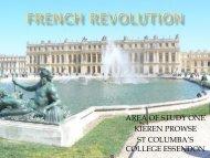 Revs_France_AOS1_KProwse - HTAV