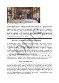 150 let železnice v Portugalsku - edice - Page 3