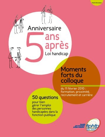 Consulter le document - Handiplace