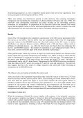 Start-ups in the Knowledge-Intensive Sector and Social Capital - Page 5