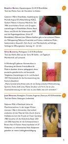 Offene Ateliers - Seite 5