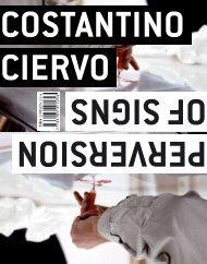 pdf Gesamter Katalog (5.461 KB) - Ciervo.org