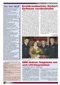 zur Ausgabe 156 - Harro Hartmann - Seite 2