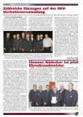 zur Ausgabe 156 - Harro Hartmann - Seite 3