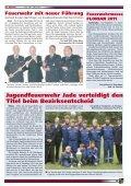 zur Ausgabe 156 - Harro Hartmann - Seite 5
