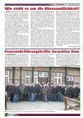 zur Ausgabe 156 - Harro Hartmann - Seite 6