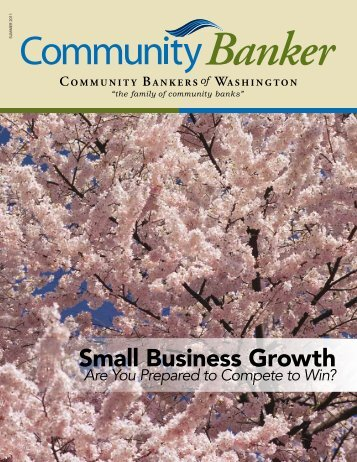 Small Business Growth - Media Communication Group