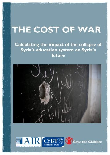 The_Cost_of_War