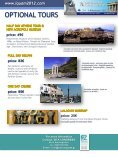 10th IPRAS/IQUAM Congress & Consensus Conference - Page 3