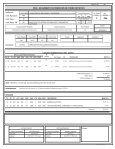 fr03 - documento de rendicion de fondo rotativo - Ministerio de ... - Page 2