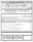 fr03 - documento de rendicion de fondo rotativo - Ministerio de ... - Page 5