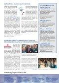 Regio-Info Winter 2004 - Freiburger Regio-Gesellschaft - Seite 4