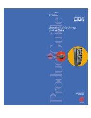 IBM1001 LPG PagesUS.05