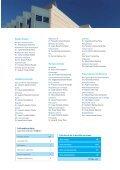 memòria Hospital Asepeyo Sant Cugat - Page 3
