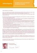 VORmittAg Workshops(Parallelveranstaltungen) - MEG ... - Seite 2
