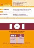 VORmittAg Workshops(Parallelveranstaltungen) - MEG ... - Seite 6