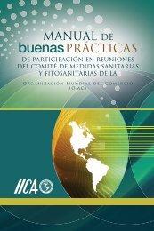 buenasPRÁCTICAS - Instituto Interamericano de Cooperación para ...