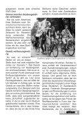langweilig? Nicht bei uns! - Jusos Hochschulgruppe Münster - Seite 5
