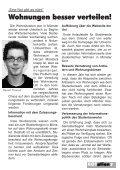 langweilig? Nicht bei uns! - Jusos Hochschulgruppe Münster - Seite 7