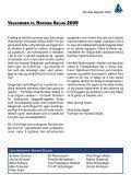 8. juli 2009 - Nordisk Sejlads - Page 3