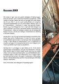 8. juli 2009 - Nordisk Sejlads - Page 5