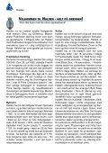 8. juli 2009 - Nordisk Sejlads - Page 6