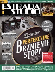 Estrada i Studio 11/2011 - UlubionyKiosk