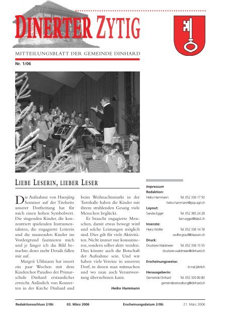 PC Magazine (September 5 2006) (2006).pdf