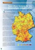 Geomarketing - infas GEOdaten - Seite 2