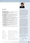 Geomarketing - infas GEOdaten - Seite 3