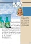 Geomarketing - infas GEOdaten - Seite 7