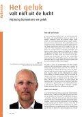 "Download Antenne ""Geluk"" - deMens.nu - Page 4"