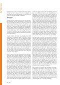 "Download Antenne ""Geluk"" - deMens.nu - Page 6"