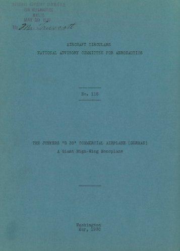 J - UNT Digital Library