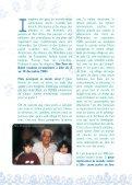 L´Alliance expliquée aux enfants - FGF - Page 4