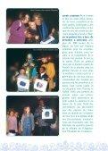L´Alliance expliquée aux enfants - FGF - Page 5