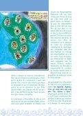 L´Alliance expliquée aux enfants - FGF - Page 7