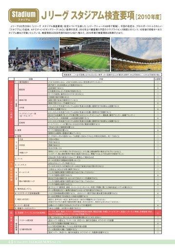 pdf1.58 MB - Jリーグ