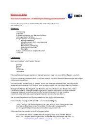 Vorlage Lehrbrief mit Text_4.12.2007_mit Eirich-Zeile und Logo
