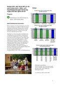 Sammanställt inriktningsmål bokslut 2008.pdf - CFL - Page 3