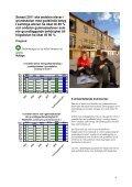 Sammanställt inriktningsmål bokslut 2008.pdf - CFL - Page 4