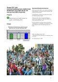 Sammanställt inriktningsmål bokslut 2008.pdf - CFL - Page 6