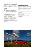 Sammanställt inriktningsmål bokslut 2008.pdf - CFL - Page 7