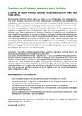 General assembly in Switzerland On 8th June 2013 more than 300 ... - Page 2