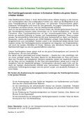 General assembly in Switzerland On 8th June 2013 more than 300 ... - Page 3