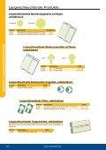 Katalog: Absperr- und Markierungssysteme - Labor-Kennzeichnung - Page 4