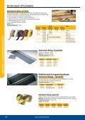 Katalog: Absperr- und Markierungssysteme - Labor-Kennzeichnung - Page 6